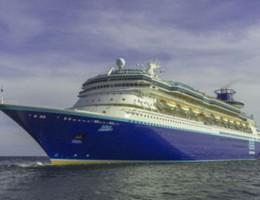 Viaje Aruba con Crucero Monarch