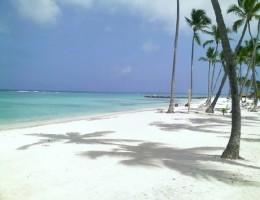 Paquete a Punta Cana, Republica Dominicana - Vacaciones de verano en el Caribe