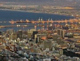 Paquete Sudafrica Clasico
