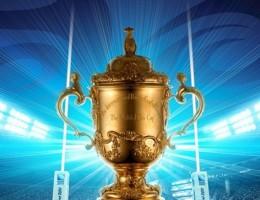 Mundial de Rugby 2019 en Japón