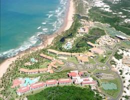 Brasil - Costa Do Sauipe