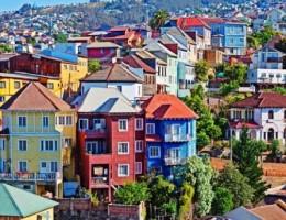Compras en Chile! Programa especial para viajar a Chile 2016