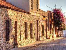 Escapadas de Navidad y Fin de Año a Uruguay!