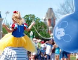 Disney en Enero 2019 - Viaje a Disney en 2019 [DISNEY]