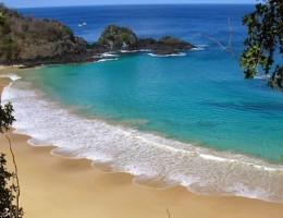 Buzios en Octubre - Viajes a Brasil 2018