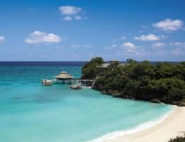 Viaje a Filipinas y Dubai [Playas Exoticas]