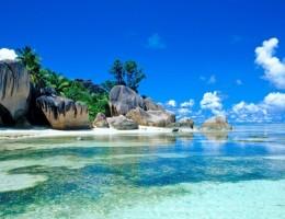 Viaje a las playas exoticas de Bali