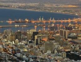 PAQUETE SUDAFRICA FLY & DRIVE CON PILANESBERG – 12 Días