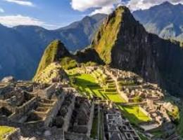 Paquete a Peru Valle Sagrado a Machu Picchu