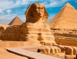 Paquete a EGIPTO y JORDANIA 2019  - [Grupal]