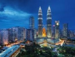 MALASIA, SINGAPUR & BALI 2018 - Salida Grupal y Acompañada [Premium]