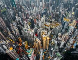 CHINA Y HONG KONG 2019 Salidas Grupales y Acompañadas [Premium]