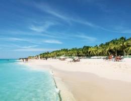 Paquete a Playa del Carmen en Mayo