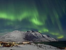 Viaje grupal desde Argentina a la Esencia Nordica