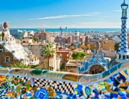 Salida Grupal a Europa desde Argentina para todos