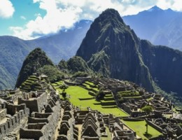 Paquete a Peru - Imperio Inca