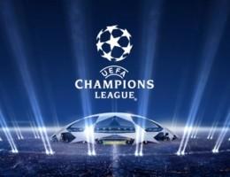 Paquete a la Final de la Champions League