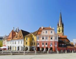 Viaje Rusia y Escandinavia en Agosto