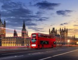 Paquete Londres Ciudades Imperiales