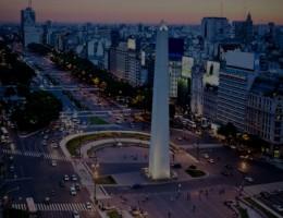Congreso Latincorr 2018
