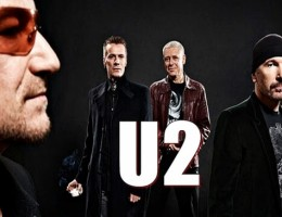 Paquete U2