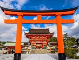 Circuito a Japón con guia de Habla Hispana