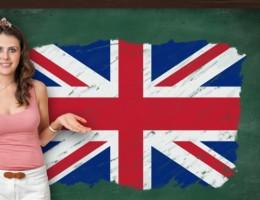 Viaje en Grupo Acompañado a Inglaterra, Escocia e Irlanda