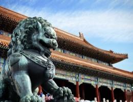 Precio Paquete China Hong Kong en Mayo y repite Septiembre