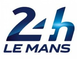 Paquete 24 horas de Le Mans desde Argentina