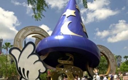 Viaje a Disney en noviembre co...