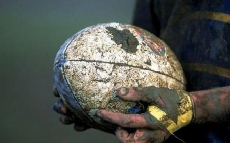 Viaje al Mundial de Rugby 2019...