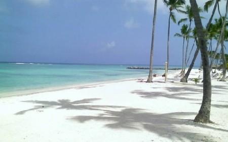 Paquete en Punta Cana en dicie...