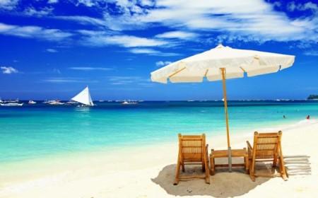 Viaje a Punta Cana en Vacacion...