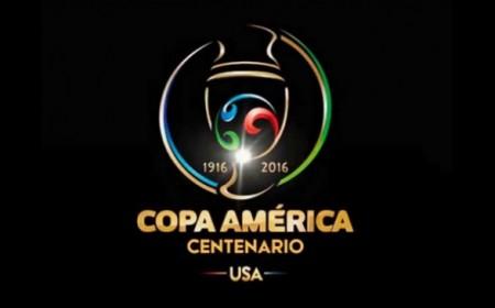 Viaje a la Copa America 2019