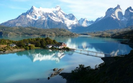 Paquete Bariloche - Viajes por...