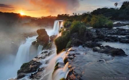 Viaje a Cataratas del Iguazú- ...