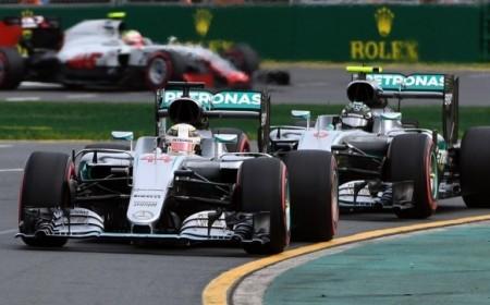 Gran Premio de Brasil en Novie...