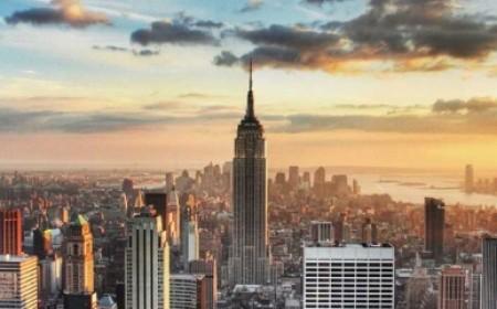 Viaje a New York - Black Frida...