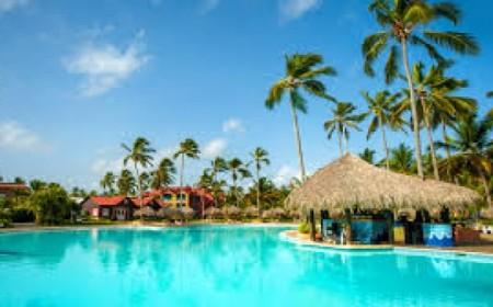 Viaje a Punta Cana y Miami en ...