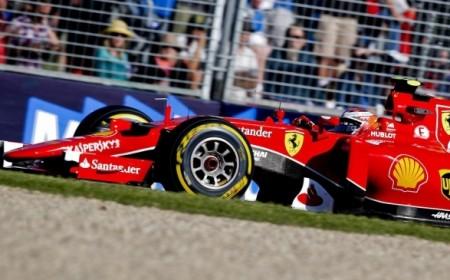 Viaje Formula 1 - Gran Premio ...