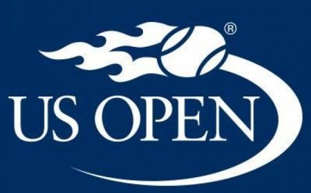 Viaje a  la Final US Open -Fin...