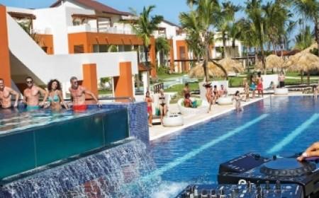 Paquete Riviera Maya en Hotel ...