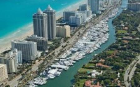 Viaje a Riviera Maya y Miami  ...