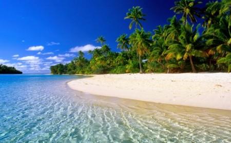 San Andres - Caribe Colombiano...