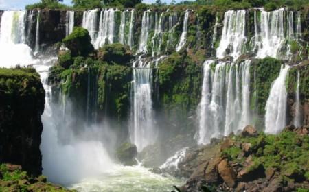 Paquete a Puerto de Iguazú en ...