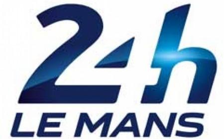 Paquete 24 horas de Le Mans de...