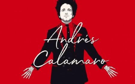 Viaje al Concierto de Andrés C...