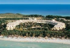 Sol Palmeras, Varadero, Cuba