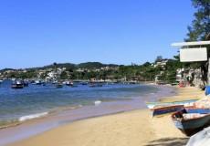 Buzios playa