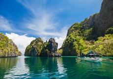 Cebu, Filipinas